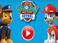 Paw Patrol Music Maker