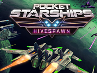 Pocket Starships