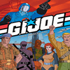 Gi Joe Games