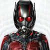 Ant Man Games