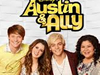 Austin And Ally Games