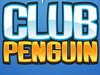 Club Penquin Games