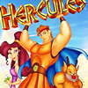 Herclues Games
