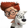 Mr Peabody And Sherman Games