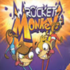 Rocket Monkey Games