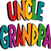 Uncle Grandpa Games
